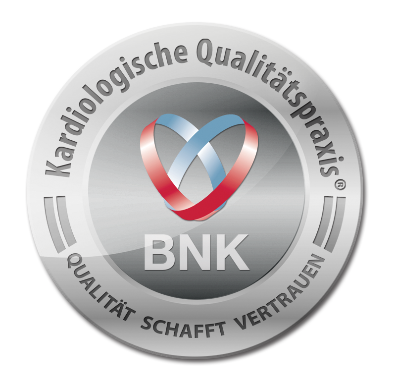 BNK-Qualitaet-Label-optimiert
